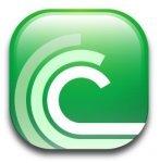 В США поданы иски против 200.000 пользователей BitTorrent