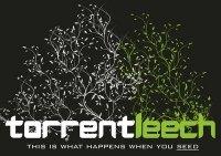 Torrentleech.org (TL) открывает свои двери для 100к пользователей
