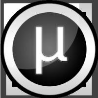 Взлом uTorrent.com