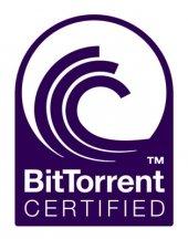 Сертифицированное Bittorrent телевидение не за горами
