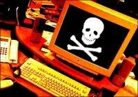 Обвинение в видеопиратстве на 38 млрд. руб. вменяется семье москвичей