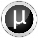 Настройка uTorrent для максимальной скорости обмена файлами