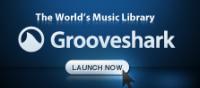 U.M.G. обвиняет Grooveshark в пиратстве