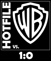 Warner Bros. признают факт незаконного удаления файлов с серверов файлообменника HotFile