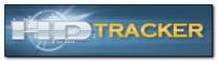 HD TRACKER - русский трекер, специализирующийся на HD контенте