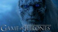 «Игра престолов» побила рекорд по количеству скачиваний