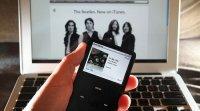 Интернет-пиратство не вредит продажам цифровой музыки / Исследование