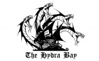 Переезд The Pirate Bay в Гренландию отменяется
