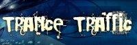 TranceTraffic | TT - музыкальный трекер для любителей транса