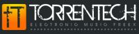 Torrentech | TTH | Торентич – обитель электронной музыки